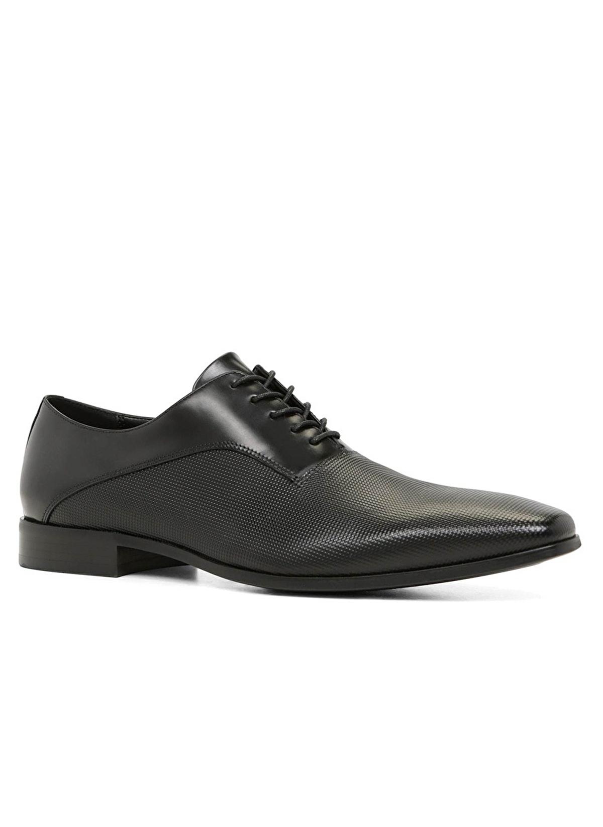 Aldo Ayakkabı Freıdhof Oxford;şık Ayakkabılar – 199.0 TL